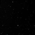 NGC 1594