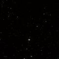 Mrk 376
