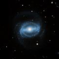 NGC 1597