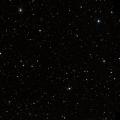 Mrk 539