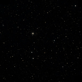 Mrk 544