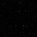 Mrk 548