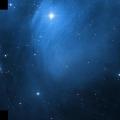 NGC 1599
