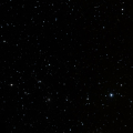 Mrk 556
