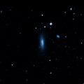 NGC 1601