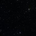 Mrk 584