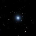 NGC 1603