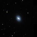 NGC 1604