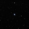 NGC 1606