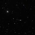 NGC 1607