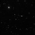 NGC 1610
