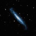 NGC 1612