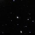 NGC 1615