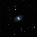 NGC 1616