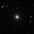 NGC 1617