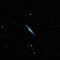 NGC 1622