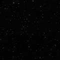 NGC 1623