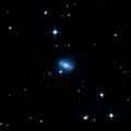 NGC 1625