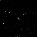 NGC 1628