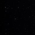 NGC 42