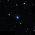NGC 1629