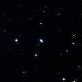 NGC 1630