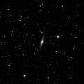 NGC 1631
