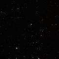 Mrk 945