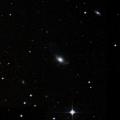 NGC 1633