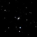 NGC 1634