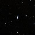 NGC 1636