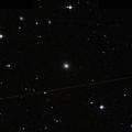 NGC 1642
