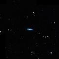 NGC 1643