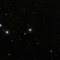 NGC 1644