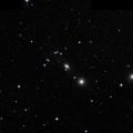 NGC 1645