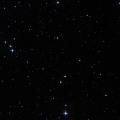 NGC 1646