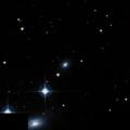 NGC 1648