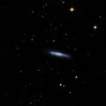 NGC 1652