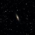 NGC 1653