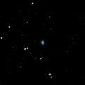 NGC 1654
