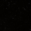 NGC 1657