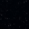 Mrk 1137