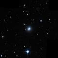 NGC 1659