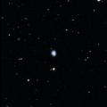 NGC 1661