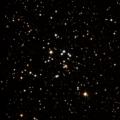 NGC 1665