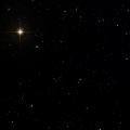 Mrk 1357