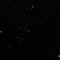Mrk 1367