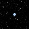 NGC 1670