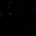Mrk 1382