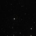 Mrk 1403